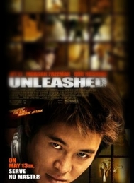 Unleased_Unhinged_Action_Review