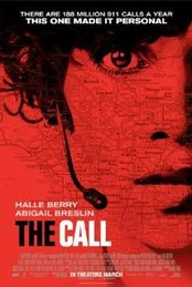The_Call_Unhinged_Thriller_Review