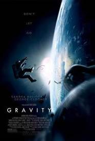 Gravity_Unhinged_Film_Review