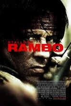 Rambo_Unhinged_Thriller_Review