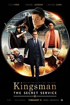 Kingsman_The_Secret_Service_Unhinged_Reviews