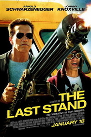 The_Last_Stand_Unhinged_Action_Reviews
