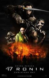 47_Ronin_Unhinged_Action_Review
