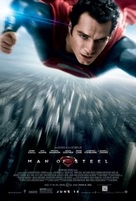 Man_Of_Steel_Unhinged_Film_Review