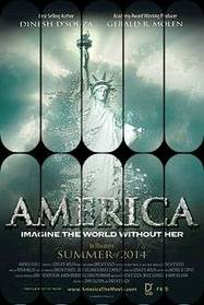 America_Imagine_A_World_Without_Her-Unhinged_Review