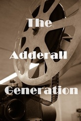 The_Adderall_Generation_Unhinged_Reviews