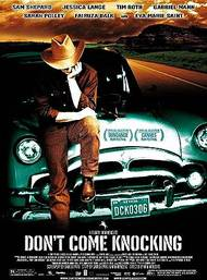 Don't_Come_Knocking_Unhinged_Drama_Review