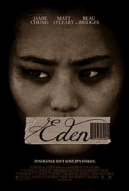 Eden_Unhinged_Crime_Review