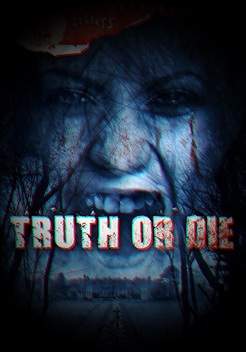 Truth_Or_Die_The_Acid_Test_Unhinged_Horror_Review