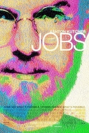 Jobs_Film_Unhinged_Review