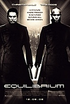 Equilibrium_Unhinged_Film_Review
