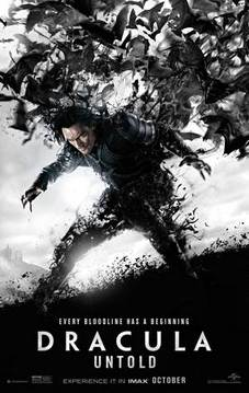 Dracula_Untold_Unhinged_Action_Review