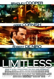 http://bit.ly/Limitless_Unhinged_Movie_Review