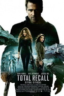 Total_Recall_2000_Unhinged_Film_Review