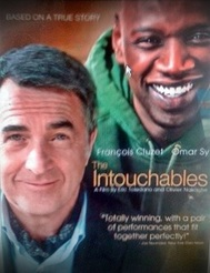 The_Intouchables_Unhinged_Biography_Review