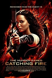 The_Hunger_Games_Catching_Fire_Unhinged_Film_Review