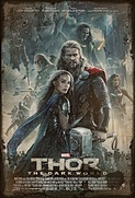 Thor_The_Dark_World_Unhinged_Film_Review