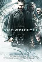SnowPiercer_Unhinged_Film_Review