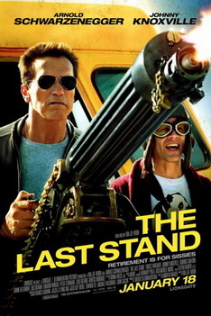 The_Last_Stand_Unhinged_Action_Review