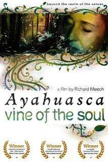 Ayahuasca_Vine_Of_The_Soul_Unhinged_Review