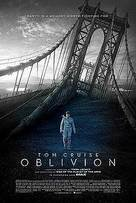 Oblivion_Unhinged_Film_Review