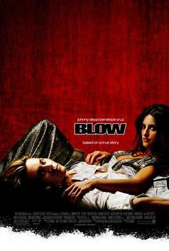 Blow_Unhinged_Drama_Review