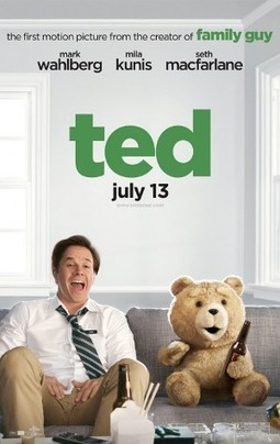 Ted_Unhinged_Comedy_Reviews