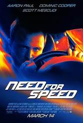 Need_For_Speed_Unhinged_Action_Review