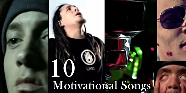 10_Motivational_Songs