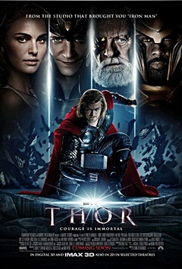 Thor_Unhinged_Film_Review