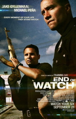 End_Of_Watch_Unhinged_Review