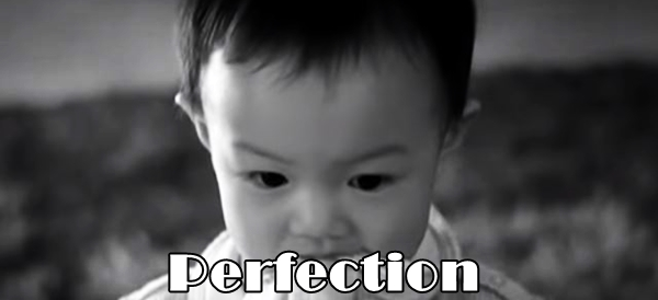 Perfection_Short_Film