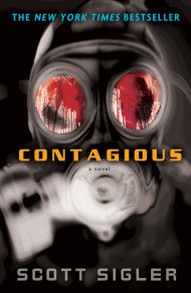 Scott_Sigler_Contagious_Unhinged_Book_Review
