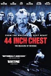 44_Inch_Chest_Unhinged_Crime_Review