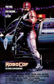Robocop_Unhinged_Action_Review