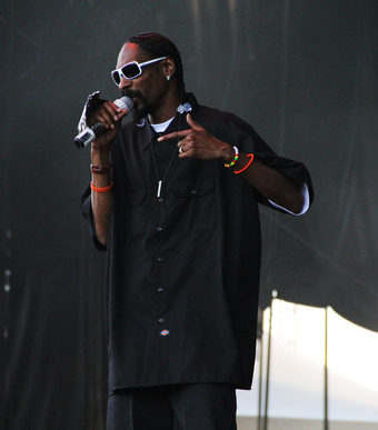 Snoop_Lion_Performance_jpg