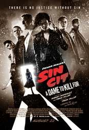 Sin_City_A_Dame_To_Kill_For_Unhinged_Reviews