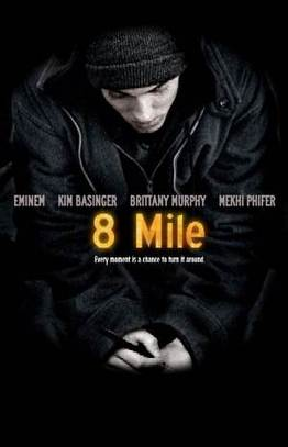 8_Mile_Unhinged_Review