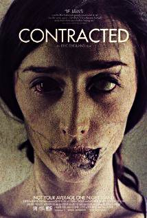 Contracted_Unhinged_Film_Review