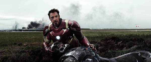 Ironman_Captain_America_Civil War