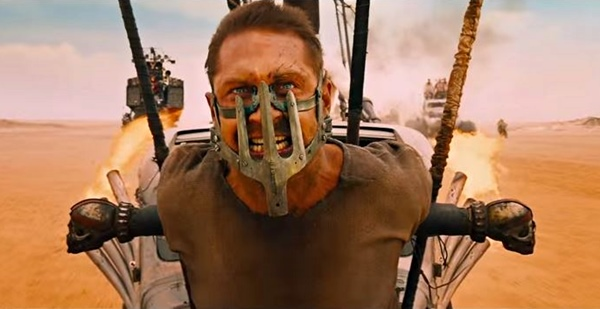Tom_Hardy_Is_Mad_Max