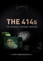 The_414s_Unhinged_Documentary_Reviews