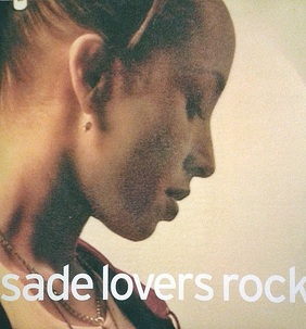 Sade_Unhinged_Music_Review
