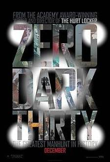 Zero_Dark_Thirty_Unhinged_Drama_Review