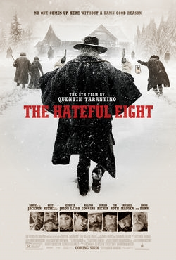 The_Hateful_Eigth_Movie_Review