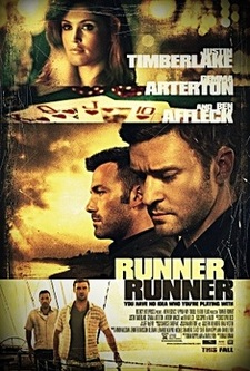 Runner_Runner_Unhinged_Crime_Review
