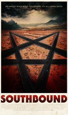 Southbound_Movie_Poster