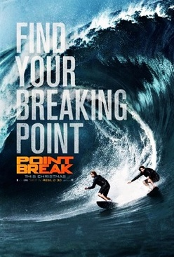 Point_Break_2015