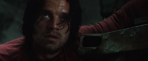Bucky Barnes_Captain_America_Civil_War