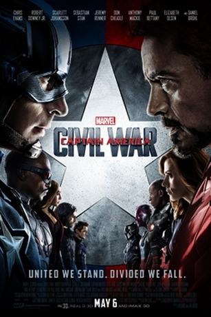 Captain_America_Civil_War_Movie_Poster